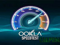 Speedtest.net Premium v3.2.15 Full Apk