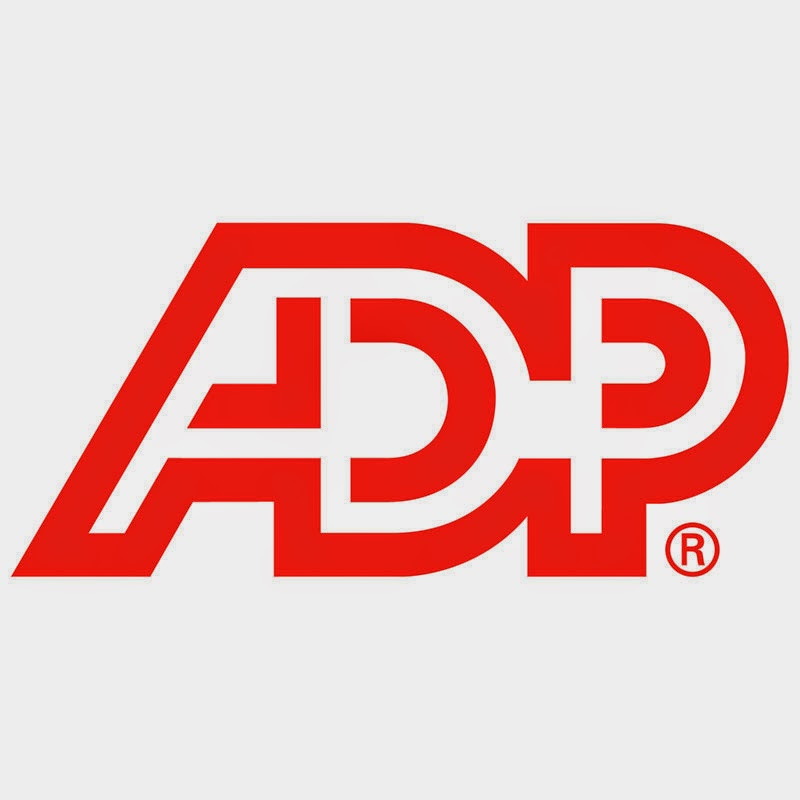 ADP Recruitment 2015 For Freshers