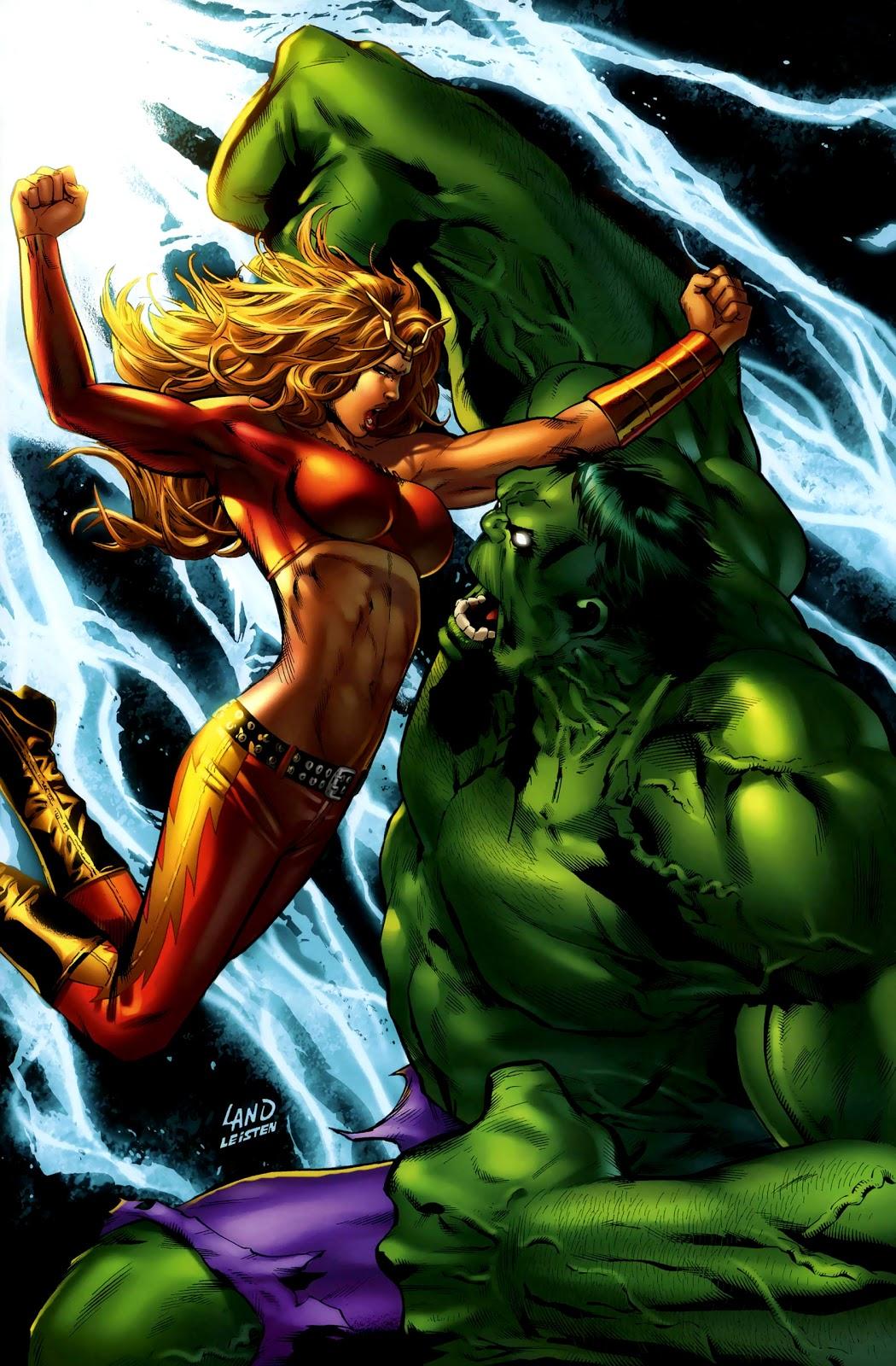 elseworlds finest hulk poster book