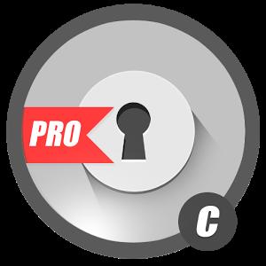 C Locker Pro v6.2.21 APK