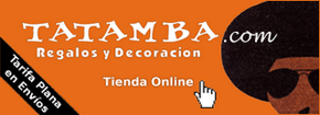 Tienda Online Decoración