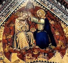 A Cristo por María