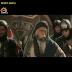 Imam Ali Raza (A.S) 6 (Ghareeb E Toos)