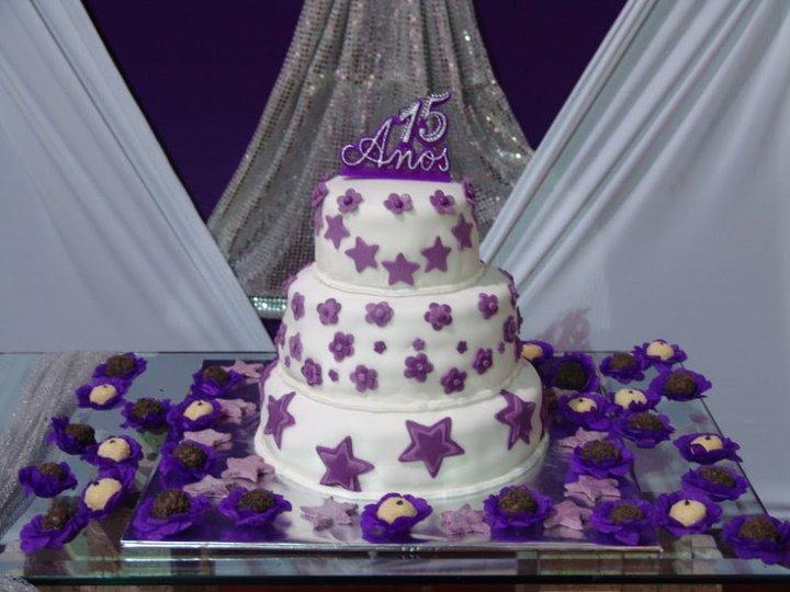 Lindos bolos artsticos bolo de 15 anos bolo de 15 anos thecheapjerseys Choice Image