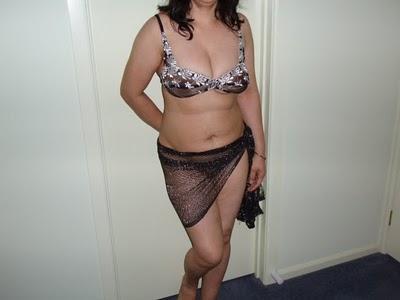san francisco women s lingerie