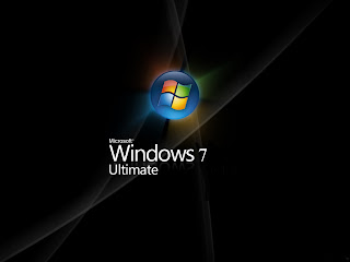 Windows 7 Ultimate Free Download with Official ISO 32 Bit and 64 Bit
