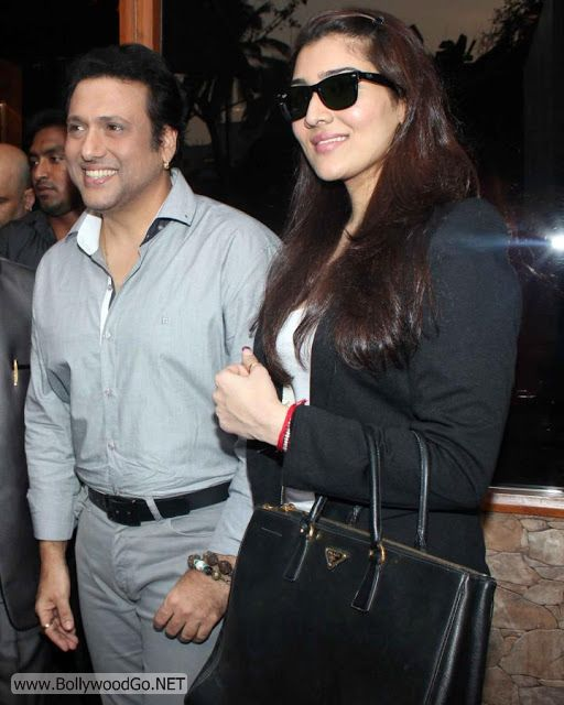 Govinda+Daughter+(3)