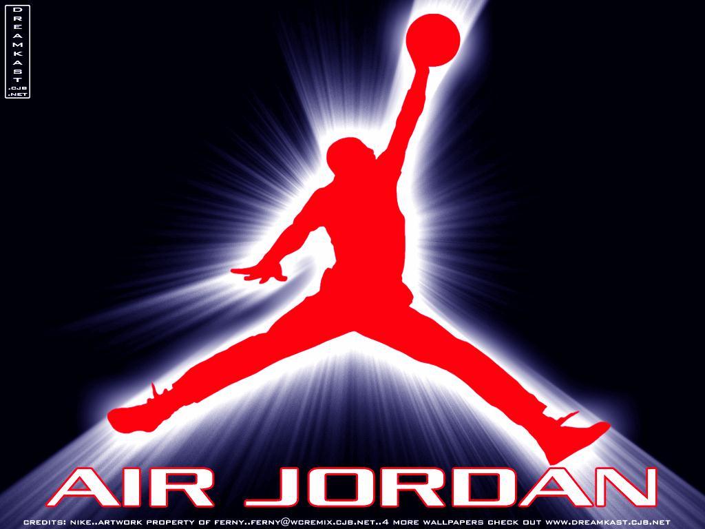 pictures blog air jordan logo