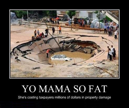 yo-mama-so-fat.jpg