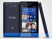Windows Phone media markt