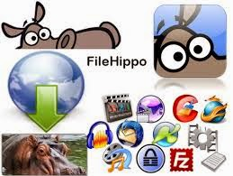 advanced systemcare free download filehippo