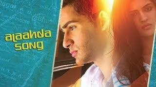 ALAAHD SONG LYRICS / VIDEO - LEKAR HUM DEEWANA DIL | SHIRAZ UPPAL