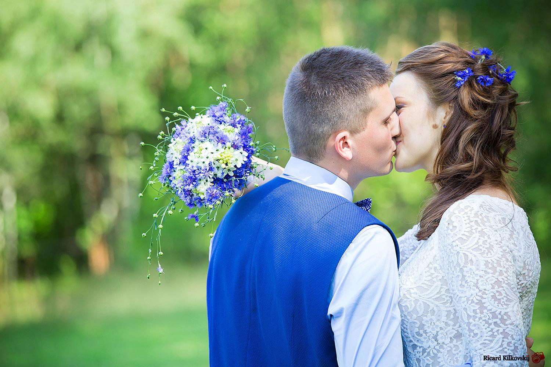Vestuvės 2015 07 25