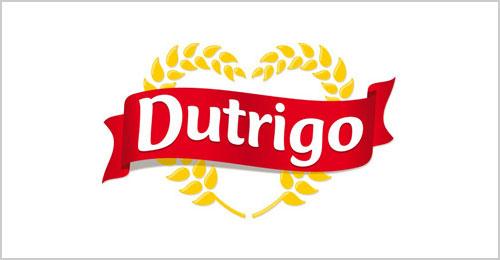 Desain Logo Perusahaan Makanan Elegieuse