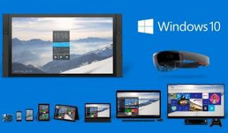 installazione windows 10 pulita gratis