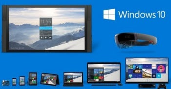 Si pu installare windows 10 gratis su ogni pc pom heyweb for La licenza di windows sta per scadere