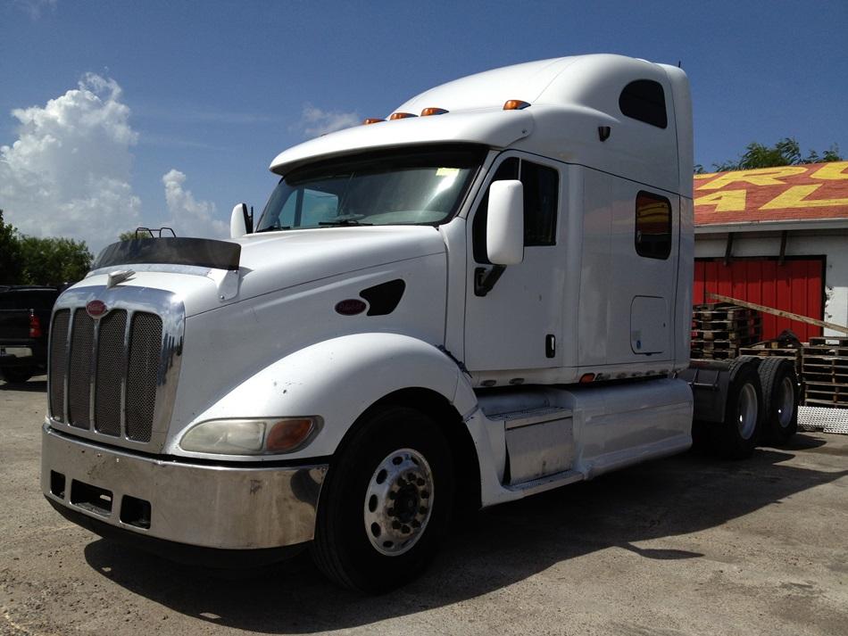 Venta de camiones jastrucks autos weblog