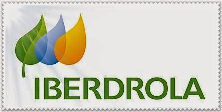 Servicios punto iberdrola informacion clientes for Gas natural fenosa oficina virtual