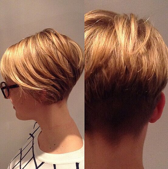 20 Cute Short Hairstyles For Summer Jere Haircuts
