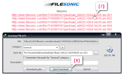 2011 06 12 033832 Free WUpload & FileSonic Premium Account