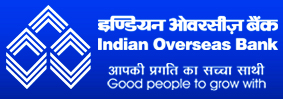 Exam Results India: Indian Overseas Bank Specialist Officers IBPS