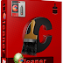CCleaner Business + Professional 4.03.4151 Full Crack + Key