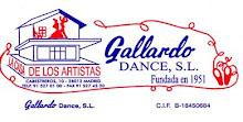 Gallardo Dance