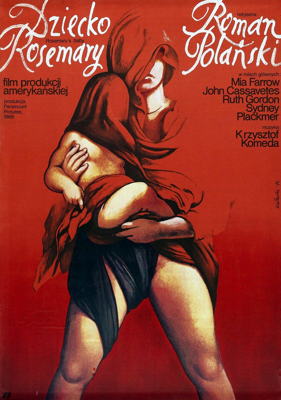 http://1.bp.blogspot.com/-60hHf356QfQ/TqjRFdbZ4OI/AAAAAAAALZo/stmg-Bj96Wo/s1600/Rosemary%2527s+Baby+Polish+Poster.jpg