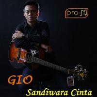 Gio - Sandiwara Cinta   FREE DOWNLOAD MP3 LIRIK LAGU TERBARU GRATIS ...