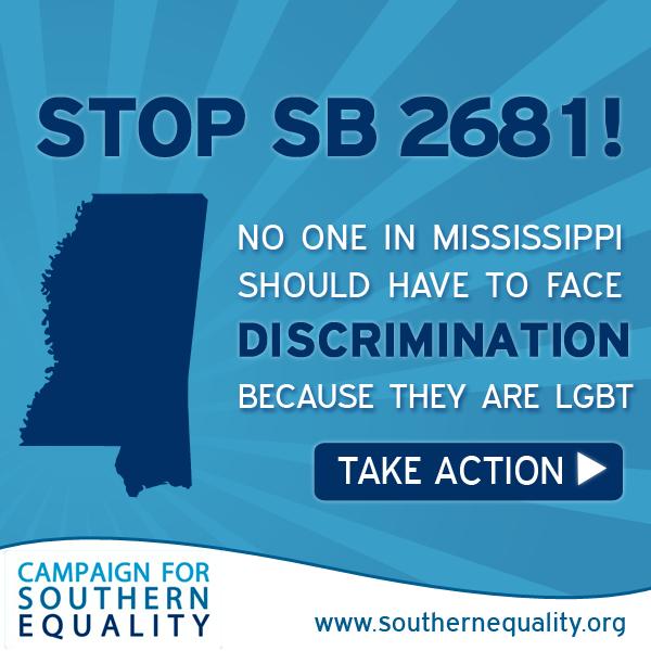 stop SB 2681