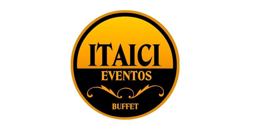 Itaici Eventos - Porco no Rolete