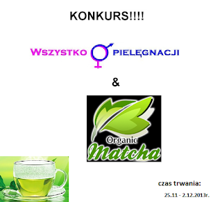 http://wszystkoopielegnacji.blogspot.com/2013/11/organic-matcha-wyprobuj-i-ty.html