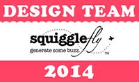Squigglefly DT