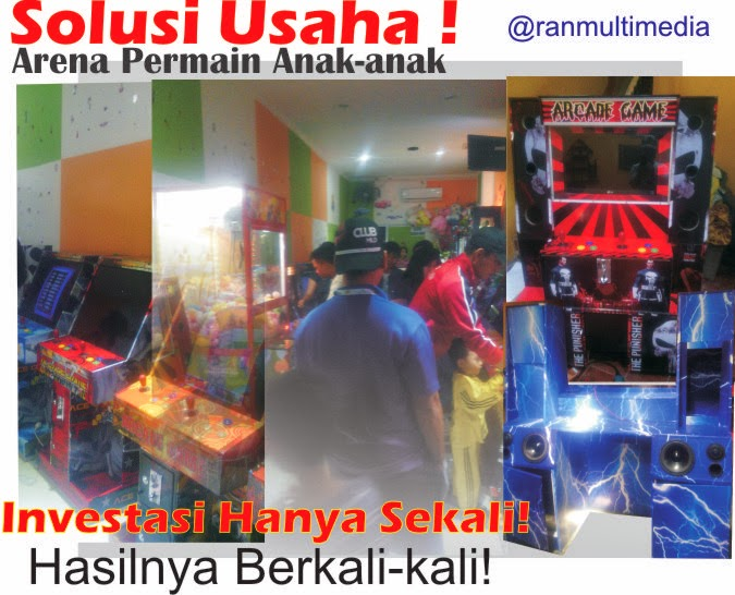 http://aranmultimedia.blogspot.com/