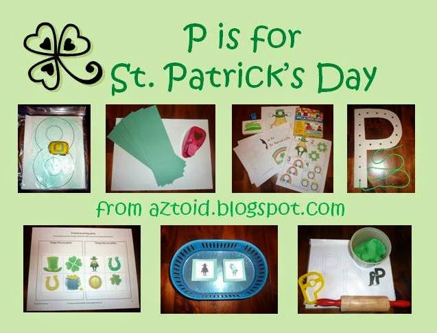http://aztoid.blogspot.com/2014/03/tot-school-p-is-for-st-patricks-day.html