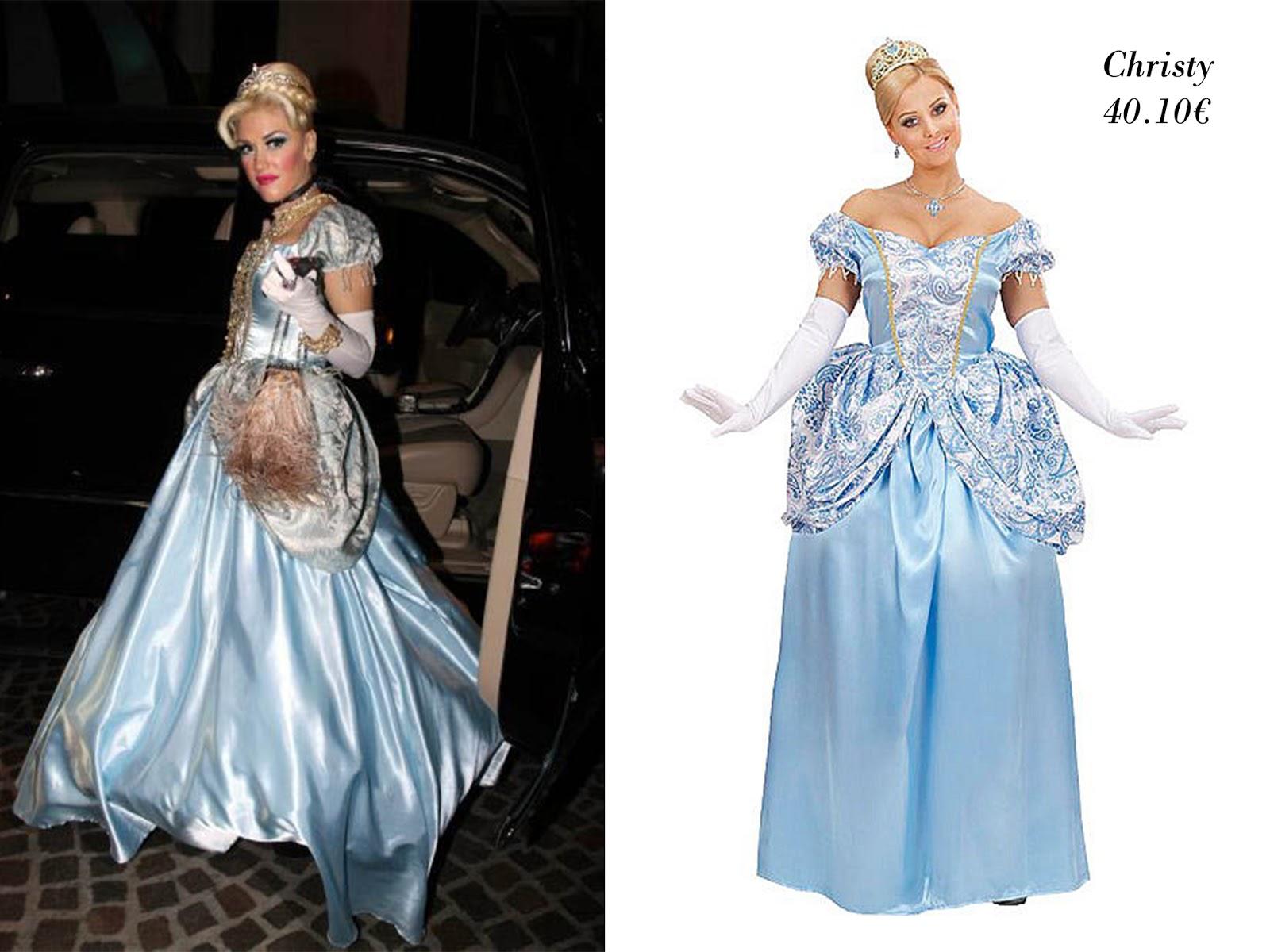 http://1.bp.blogspot.com/-60qRGdhBmQ4/UI2-VarAvrI/AAAAAAAADMQ/_yAKlgssEF4/s1600/Gwen+Stefani+disfraz+princesa.jpg