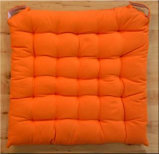 Cuscini materasso economici bollengo for Offerte tappeti ikea