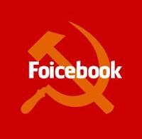"""""""Foicebook"""": Governo lança rede social própria para atrair jovens"""
