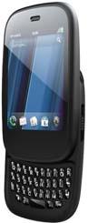 Smartphone, Mobile Phone Reviews, O2 Mobile Phones Friendly Veer HP