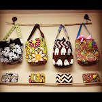 Diaper Bag Sets