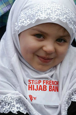 bayi+muslimah+imut