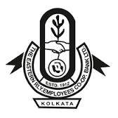 Eastern Railway Employee's Co-operative Banks Recruitment 2015