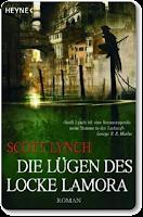 http://readingtidbits.blogspot.de/2014/08/rezension-die-lugen-des-locke-lamora.html