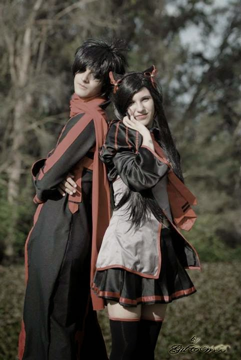cosplays-hana-matsuri
