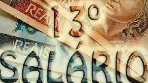 Fazenda decide pagar antecipação do 13º salário de aposentados em duas parcelas