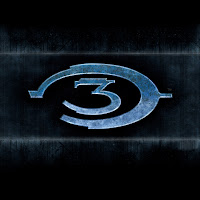 Halo 3 iPad and iPad 2 Wallpapers