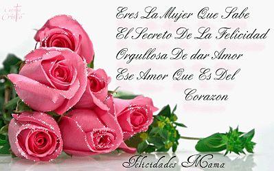 fotos de flores para cumpleaños - ROSAS ROJAS PARA TI LI FELIZ CUMPLEAÑOS
