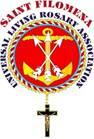 Página oficial del Rosario Viviente Universal de Santa Filomena.
