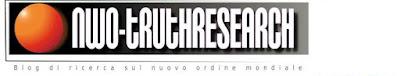 nwo-truthresearch