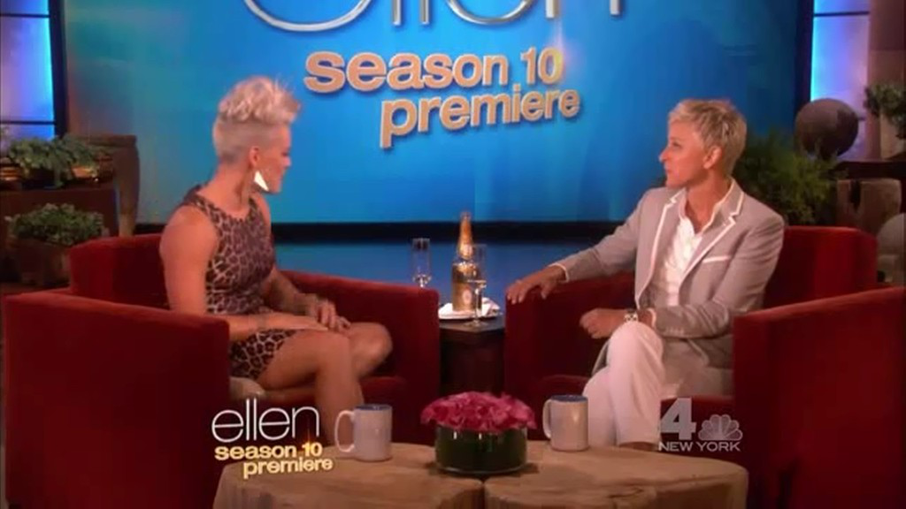 'The Ellen DeGeneres Show' Season 18 Return On Par With ...